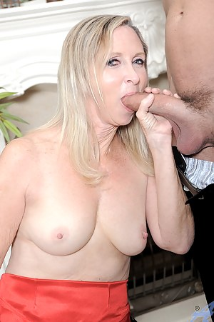 Free MILF Big Cock Porn Pictures